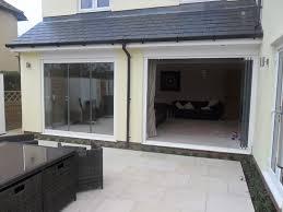 commercial interior sliding glass doors. Full Size Of Space Plus Commercial Interior Sliding Glass Doors Frameless Patio