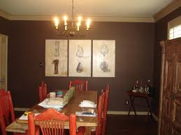 Living Room Accent Wall Paint Dining Rooms Dining Room Accent Wall Ideas Dining Room