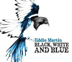 Image result for eddie martin folk n blues
