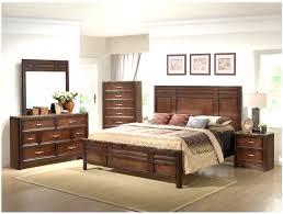 Nice Carpet For Bedroom Extraordinary Best Carpets Bedrooms Home - Best carpets for bedrooms