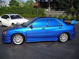 window tint colors for cars. Delighful Tint Blue Tint Throughout Window Colors For Cars O
