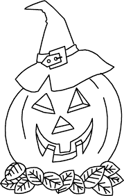 Halloween is on the cusp friends. Four Pictures Of Pumpkins For Halloween For You To Print And Color In Halloween Coloring Pictures Pumpkin Pictures Halloween Pictures To Print