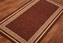 machine washable accent rugs fresh washable area rugs latex backing rugs ideas