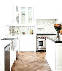diamond backsplash mosaic tile pattern plate diamond backsplash metal stainless steel pattern marble