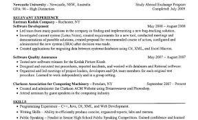 Free Resume Builder Reviews Jobtabs Free Resume Builder Reviews Dadajius 18