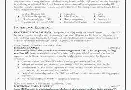 Make A Resume Online Beauteous Create A Resume Online Free Elegant 28 Elegant Make Resume Online