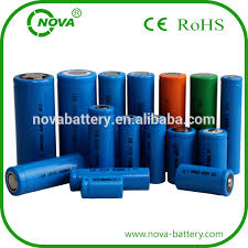 Li Ion Battery Size Chart Aaa Size 10440 Battery Pack Li Ion Batteries 3 7v 300mah Led Flashlight Battery Buy 10440 Battery 3 7v 300mah Aaa 10440 Li Ion Battery Led