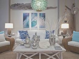 Home Decor Stores Kitchener Waterloo  Gently Used Furniture And Home Decor Stores Kitchener