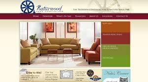 40 Awesome Furniture Website Designs Inspiration Web Design Best Furniture Website Design