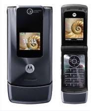 motorola 8000x. motorola w series w510 cellular phone bluetooth1.9\ 8000x i