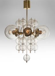749 best ceiling lamps images on art glass chandelier