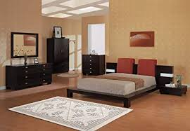 Classic Home Office Design Inspiration Amazon Rug 488% COTTON 48848 X 4848 Cream Brown Ornament