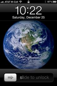 How do I change the lock or home screen on my iPhone Ask Dave