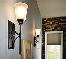 bedroom sconce lighting. Sconce-Style Bedroom Lighting Sconce A