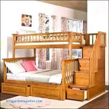 cheap bed frame full – kpvno.info