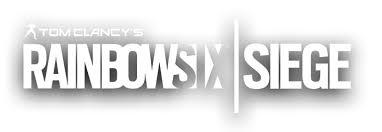Rainbow six siege logo png 4 » PNG Image