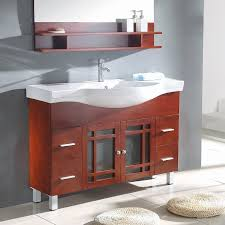 where to buy a vanity. Interesting Where Amazing Used Bathroom Vanities For Sale On 25 Beautiful Where To Buy A  Vanity Where To A