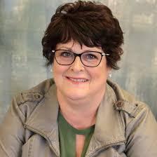 Sherry Richter - Entrepreneur - Arbonne Independent Consultant ...
