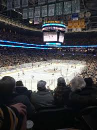 td garden section loge 5 row 26 seat 15