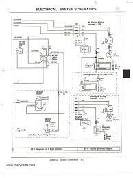 john deere stx38 user manual page 120 314 and wiring diagram john deere 318 wiring diagrams and pdf free at John Deere Wiring Diagrams Free