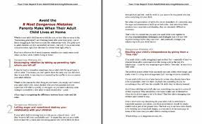 royal essays authoring specialist experienced effortlessly fix  royal essays evaluate popular british essays post my essay i believe