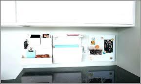 home office wall organizer. Home Office Wall Organizer Organization Prissy Design Brilliant Decoration . Z