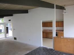 mid century modern garage doors with windows. Top Mid Century Modern Garage Doors With Windows