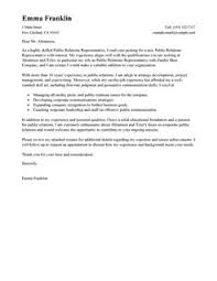 Public Sector Specification Engineer Resume Job Resume Templates Cover Letters Examples For Resumes find this pin and more on sample resumes  for medical billing