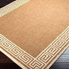 ikea sisal rug sisal rugs marvelous sisal rug photo 2 of 9 rugs for your flooring ikea sisal rug