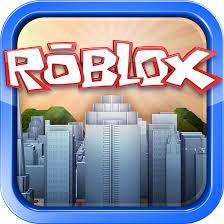 roblox ios icon