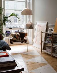 how much to paint a two bedroom apartment stunning lessons from artists on hanging art wsj