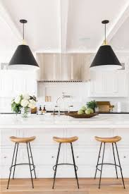 best  bar stools kitchen ideas on pinterest  counter bar