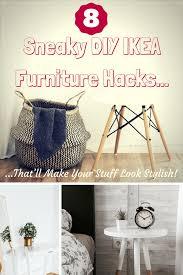 diy ikea furniture. diy ikea furniture hacks