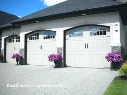 amarr garage doors spring warranty door parts diagram extension fresh decorating licious doo pretty list installation