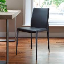 italian furniture designers list photo 8. Click The Above Image To Enlarge Italian Furniture Designers List Photo 8 E