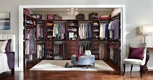 walk in closet bedroom. Building Bedroom Closets Wardrobe 1 Design Ideas For Your Images . Walk In Closet R
