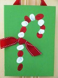Best 25 Thumbprint Crafts Ideas On Pinterest  Fingerprint Art Nursery Christmas Crafts