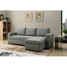 Furniture:Apartment Sized Furniture Living Room Small Sectional Sofa Cheap  Also With Marvelous Pictures Convertible