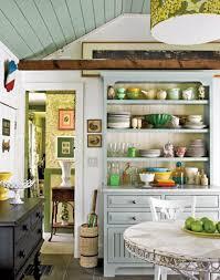 Small Kitchen Storage Organizer