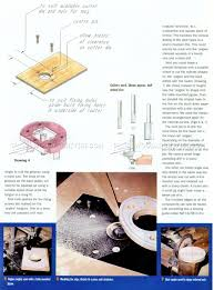 White Wooden Bathroom Accessories Wooden Bathroom Accessories O Woodarchivist