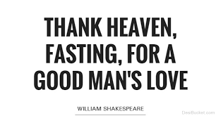 Fasting Quotes Inspiration Fasting Quotes Pictures Images Photos