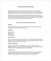 Research paper headers Resume Mla Essay Template On Format Title Page And  Mla Citations In Mla Pinterest