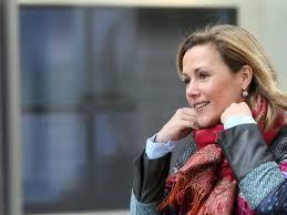 Bettina wulff was born on october 25, 1973 in hannover, germany. Bettina Wulff Bruche Im Leben