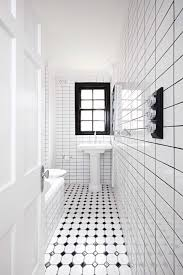 Renovating Small Bathroom Bathroom Bathroom Bathroom Remodel Small Space Ideas Small