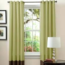 Double rod curtain ideas Drapes Double Window Curtain Ideas Window Treatment Ideas Double Rod Curtains Divethrillcom Double Window Curtain Ideas Window Treatment Ideas Double Rod