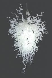 blown glass chandelier artist medium size of chandeliers hand have to do with glass chandelier