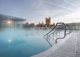 Francis Hotel   Save up to     on luxury travel   Secret Escapes Secret Escapes Thermae Bath Spa