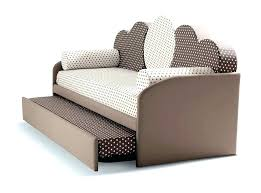 childrens fold out couch children fold out couch kids sofa bed type w fold out children childrens fold out couch