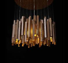 hey i found this really awesome etsy listing at httpswww ceiling pendants lighting
