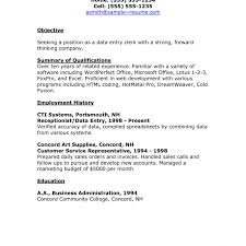 Data Entry Job Description Resume Data Entry Resume Sample Best Of Specialist Job Description For 43